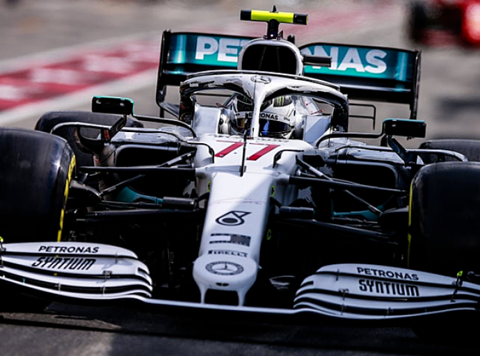 F1 will use synthetic fuels for the future sustainability