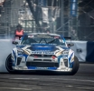 Second FIA Intercontinental Drifting Cup sees expanded 30 car entry